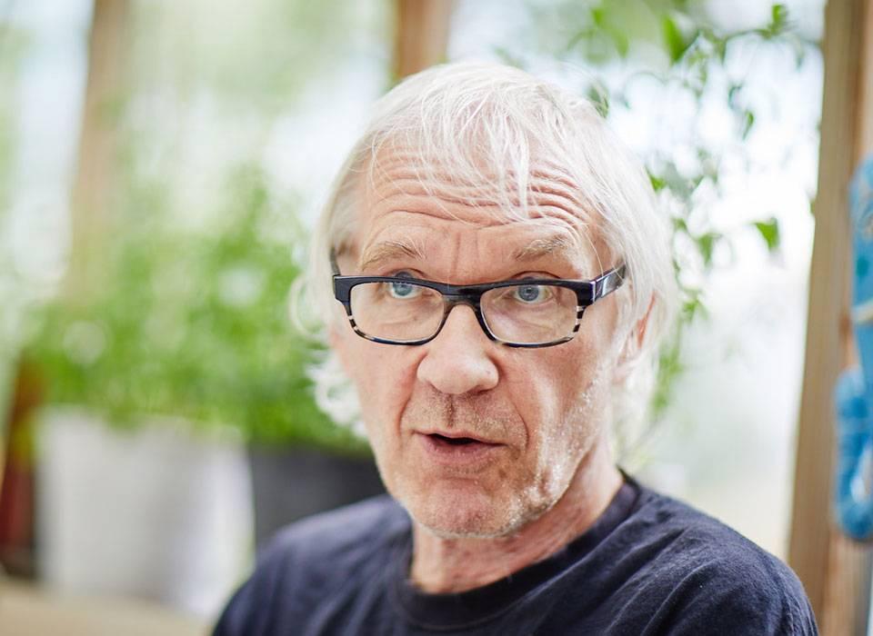 hur många fyller år idag Lars Vilks om Nimis som fyller 38 år idag   Aktuellt   Kullaliv hur många fyller år idag